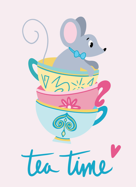 Alice in Wonderland - Paper-33.jpg