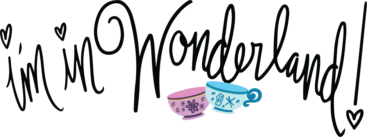 I'm in Wonderland - Logo-10.png