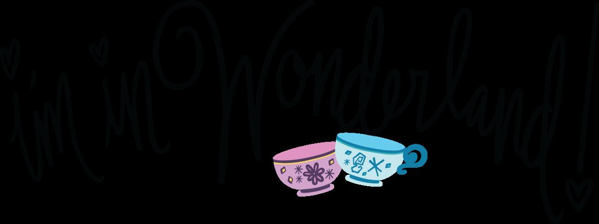 I'm in Wonderland - Logo-10.png