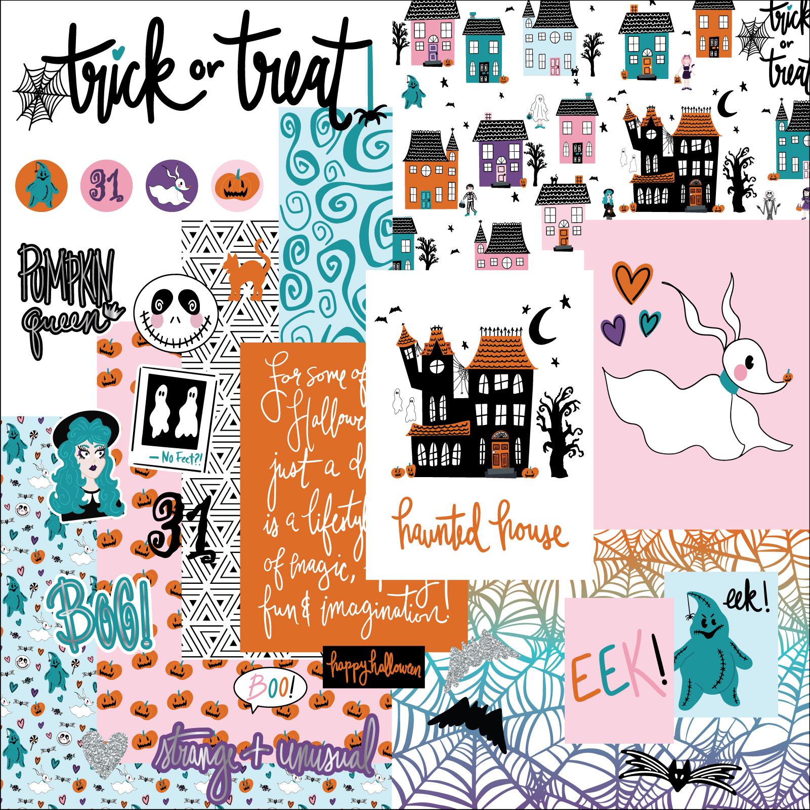 Trick or Treat - Sneak Peek-44.jpg