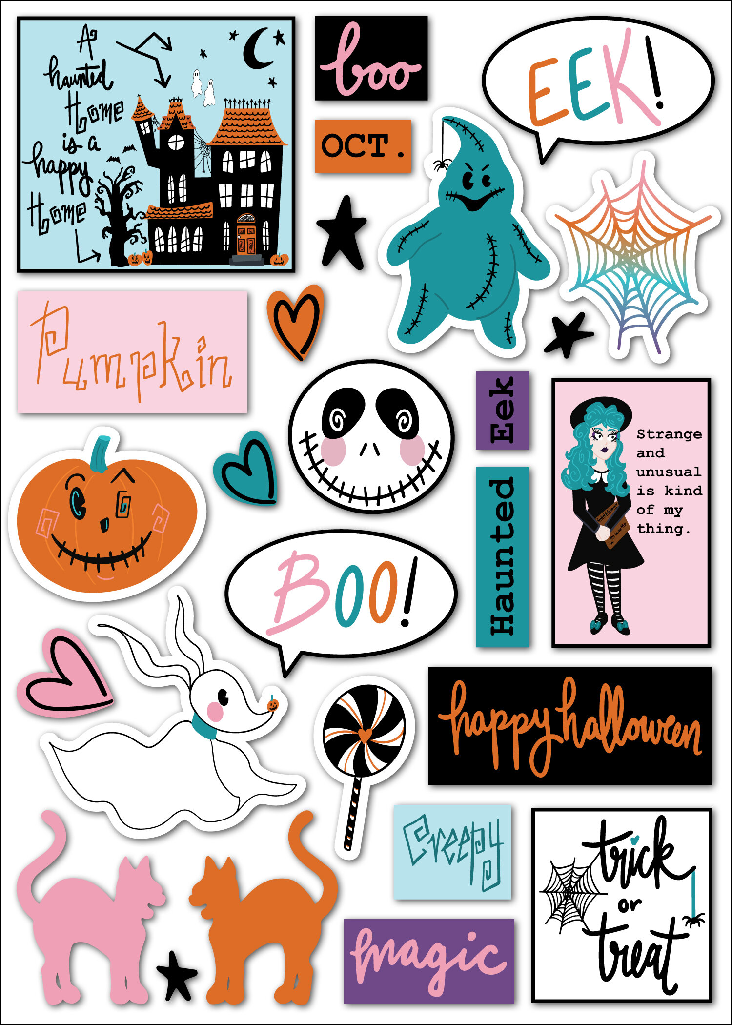 Sticker sheet with outline.jpg