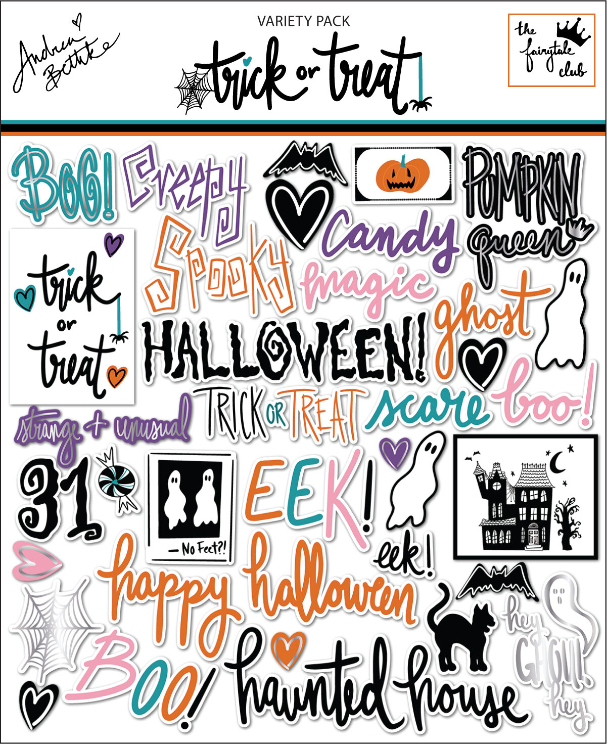 Trick or Treat - Variety Pack with top piece-06.jpg