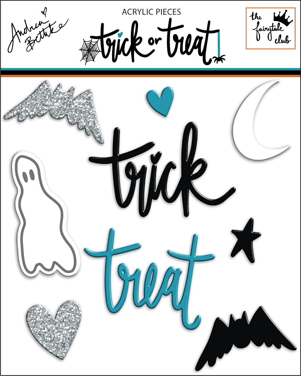 Trick or Treat - Acrylics with top piece-03.jpg
