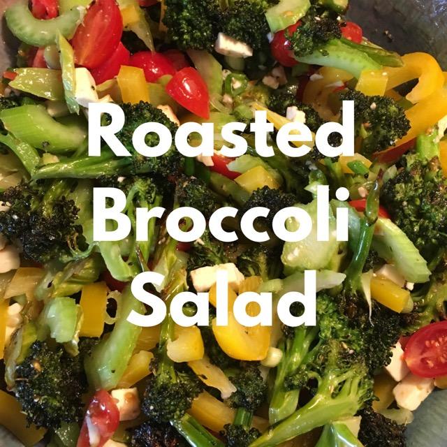 Roasted Broccoli Salad title photo.jpg