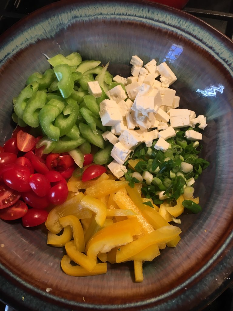 Roasted Broccoli Salad ingredients.jpg