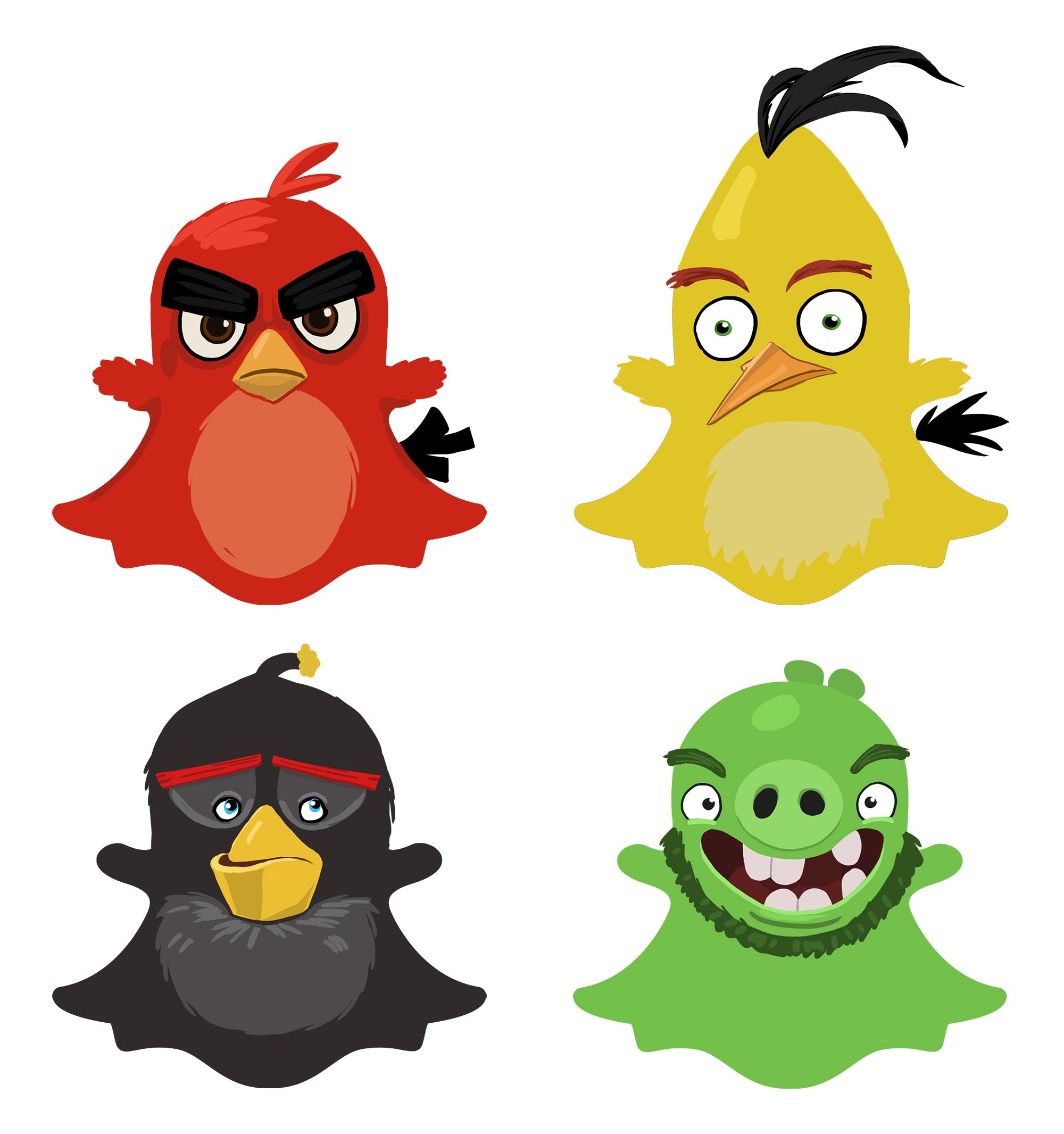 Angry Bird Snapchat.jpg