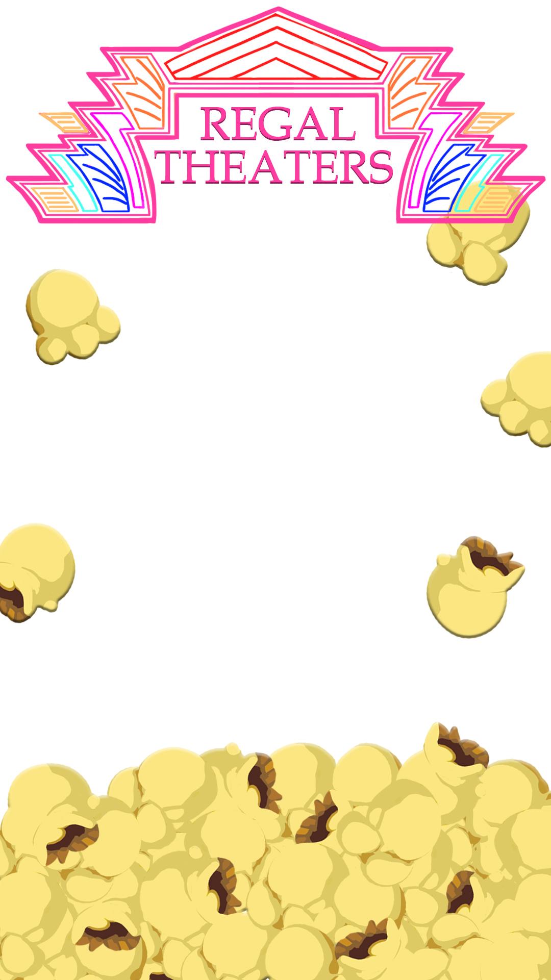 SnapFilter_Popcorn.jpg