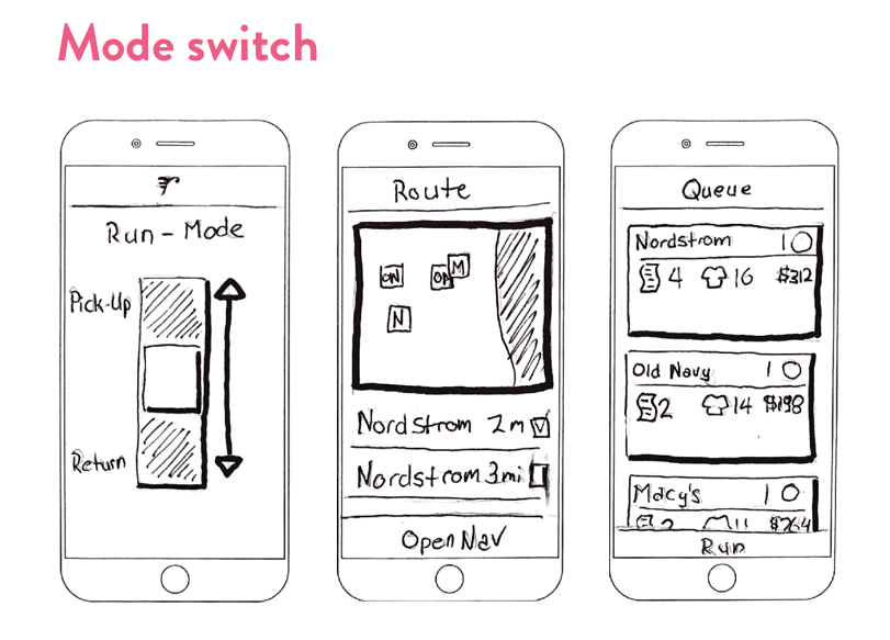 Concept- modeswitch.png
