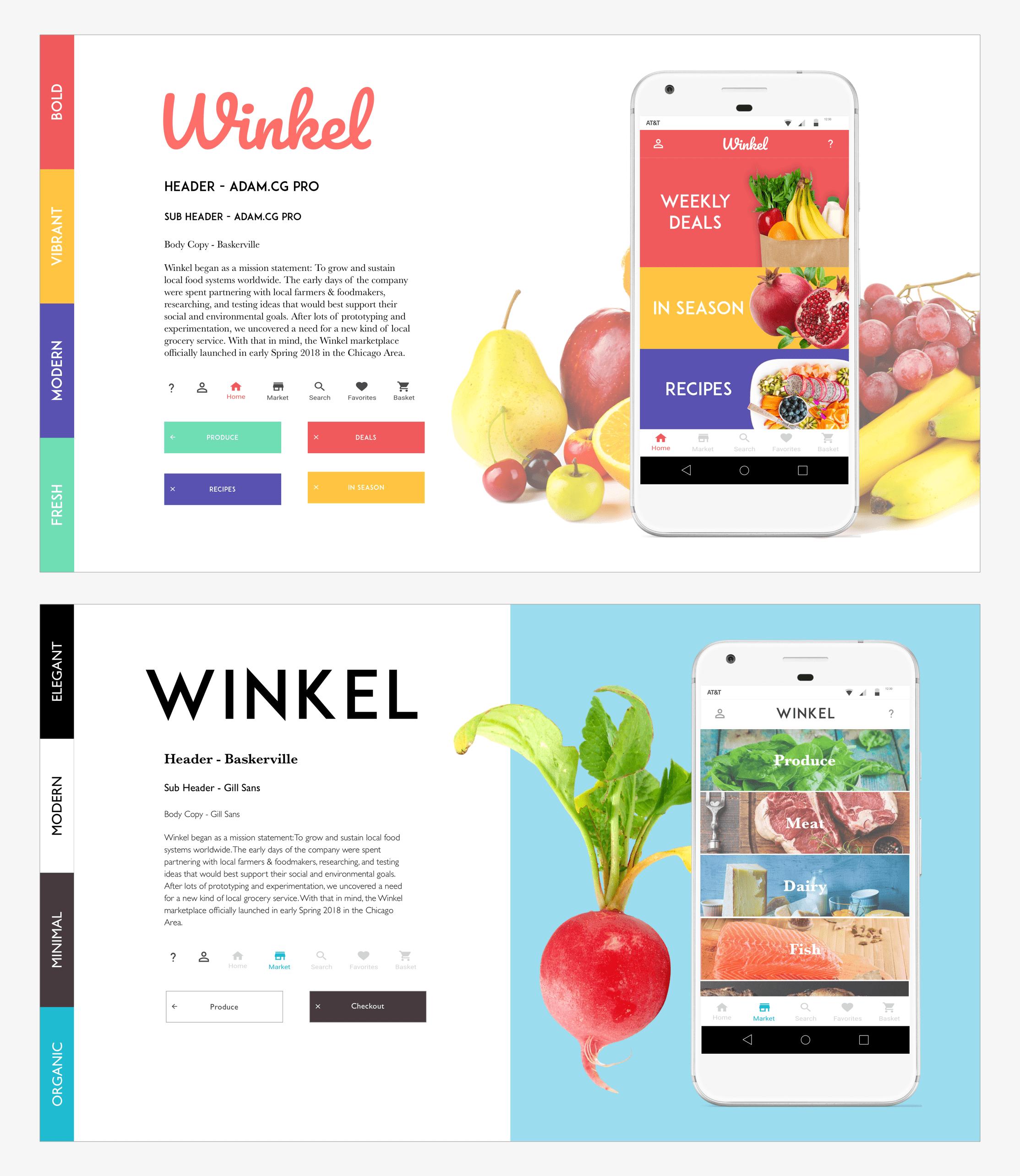 Wink_StyleGuide-min.png