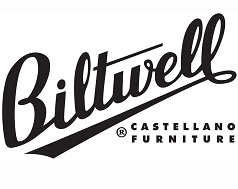 Biltwell-Featured.png