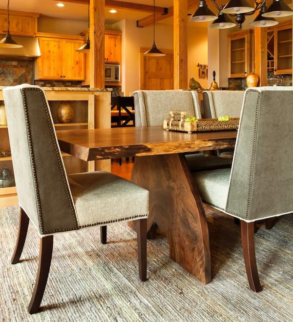 Brock table.jpg