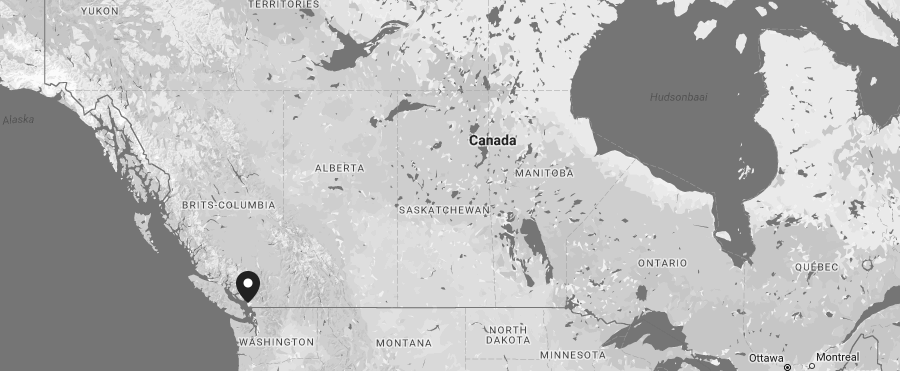 Map Canada West.png