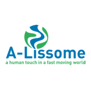 logo A-Lissome.png