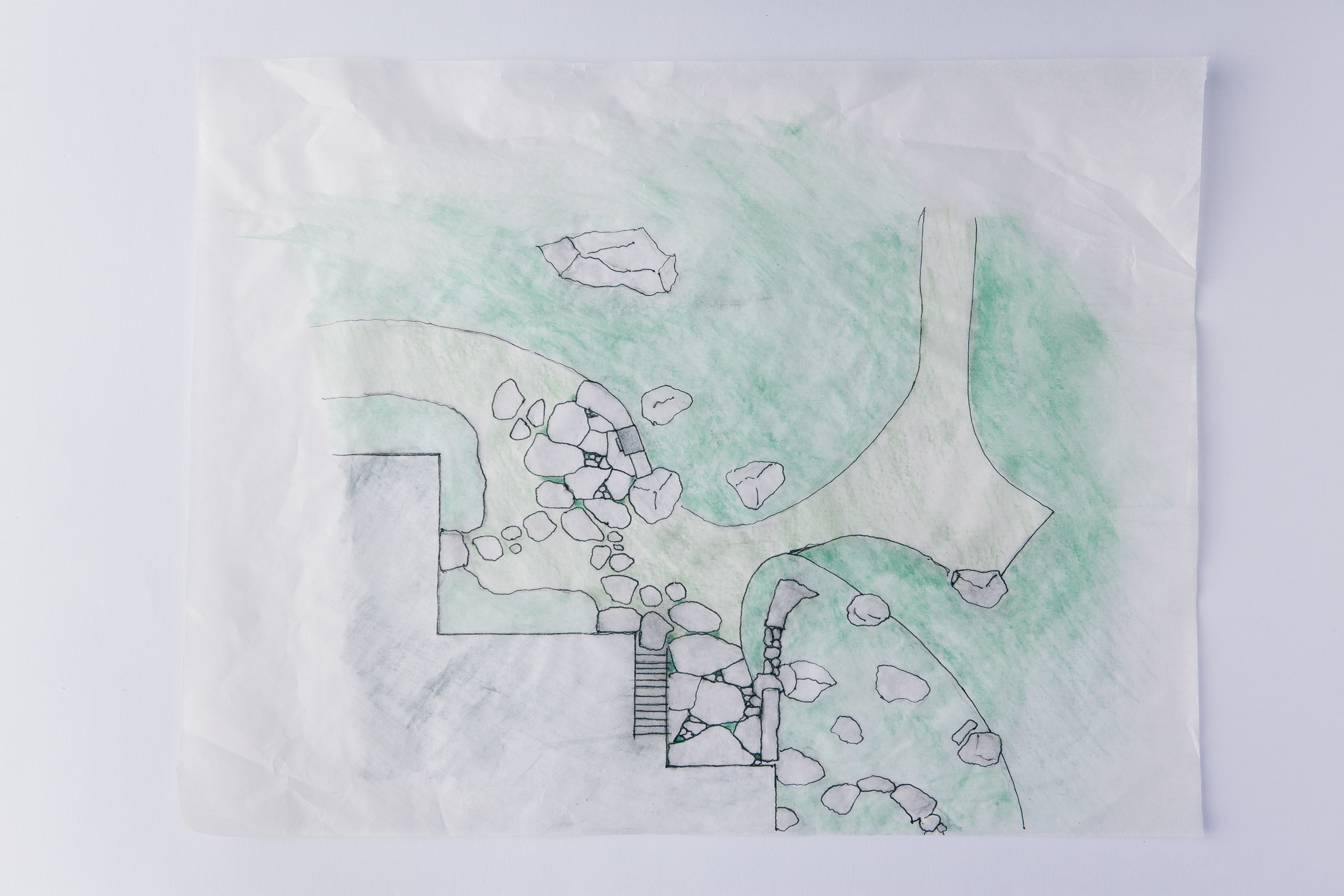 20150923ma_eben_drawings-67.jpg