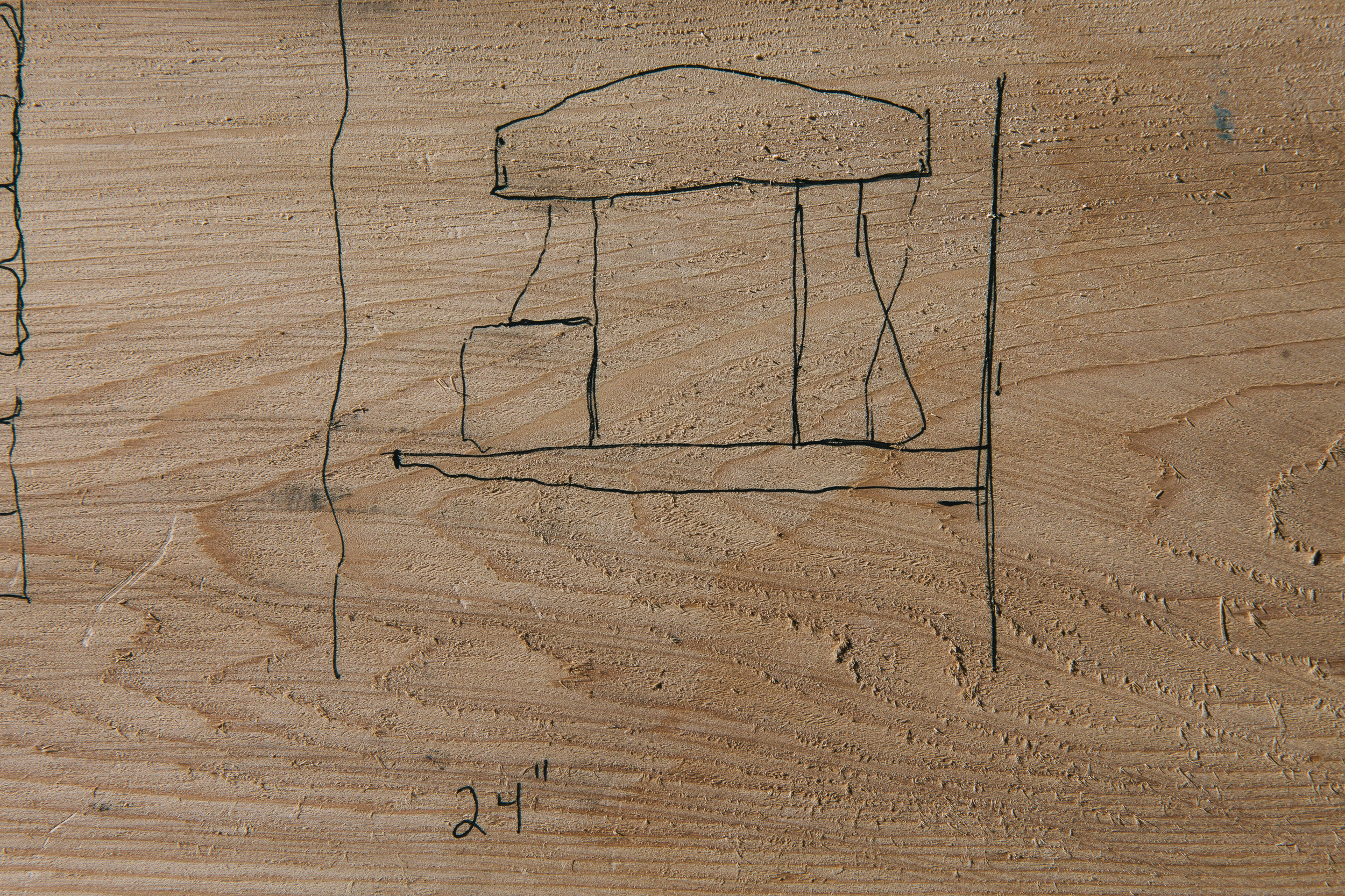 20150923ma_eben_drawings-1267.jpg