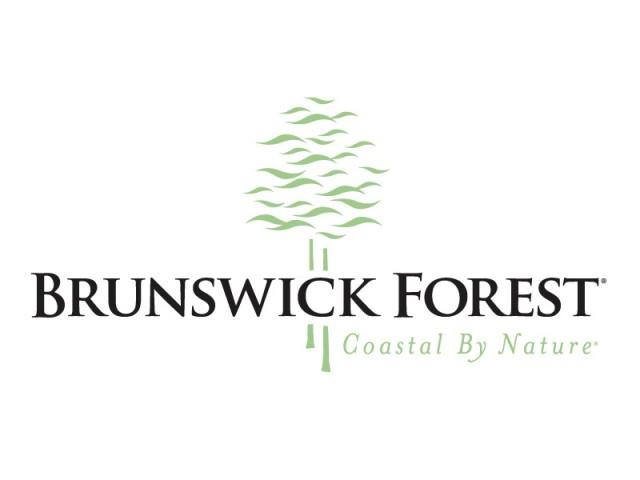 portfolio_logo_0000s_0000s_0007_brunswick-forest-640x480.jpg