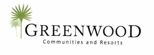 greenwood-communities-and-resorts-76690816.jpg