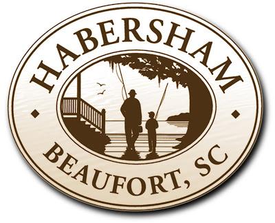 Habersham Logo JPG.jpg
