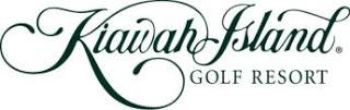 kiawah_logo.jpg
