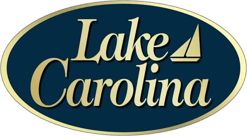 Lake_Carolina_logo.jpg