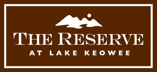 ReserveAtKeowee.jpg