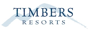 Timbers_Resorts_logo.jpg