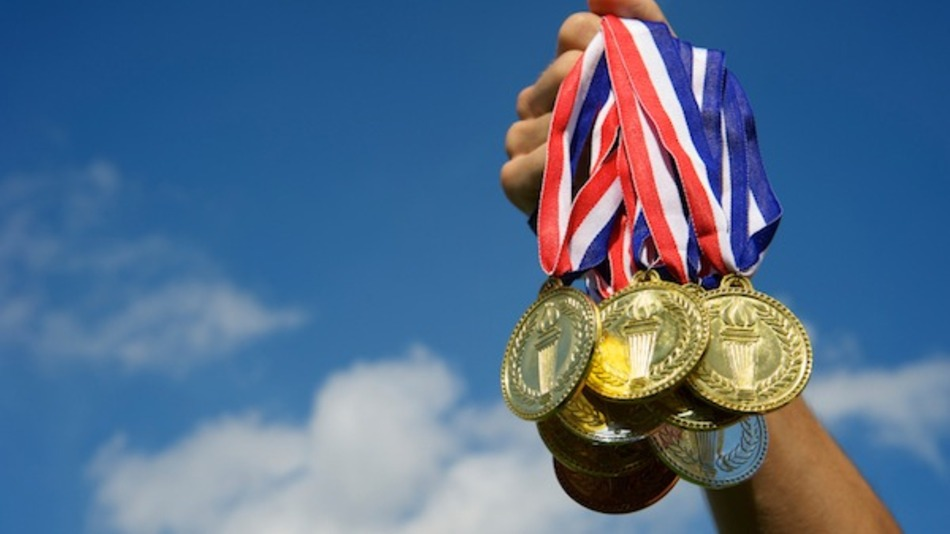 what-s-your-gold-medal-moment-open-thread--ba19fc931f.jpg