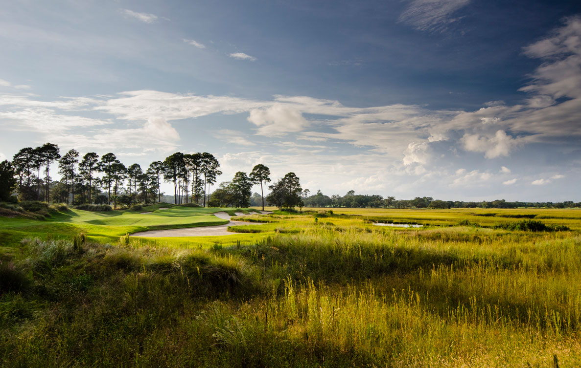 """ For many years, the agents at Kiawah  have benefitted GREATLY  from your training and expertise. Your selling and life principles are needed now more than ever!"""