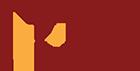 bd_logo.png
