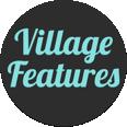 village features llc
