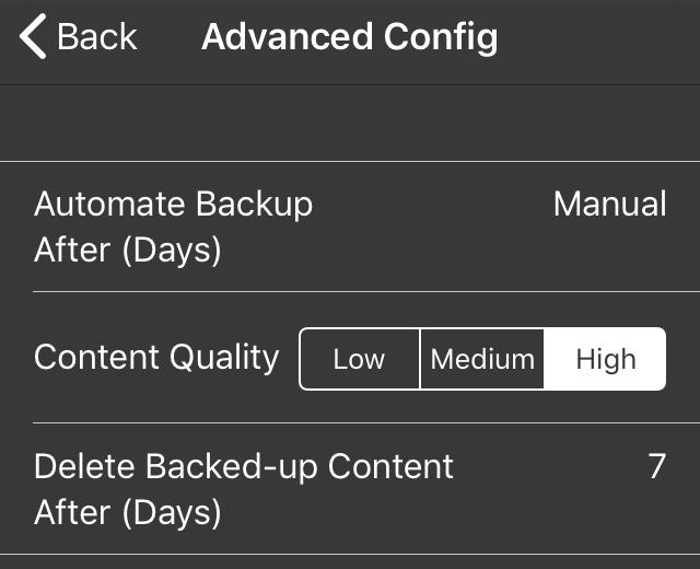 backup_advanced_config.jpg