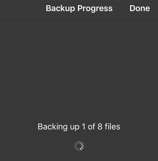 backup_progress.jpg