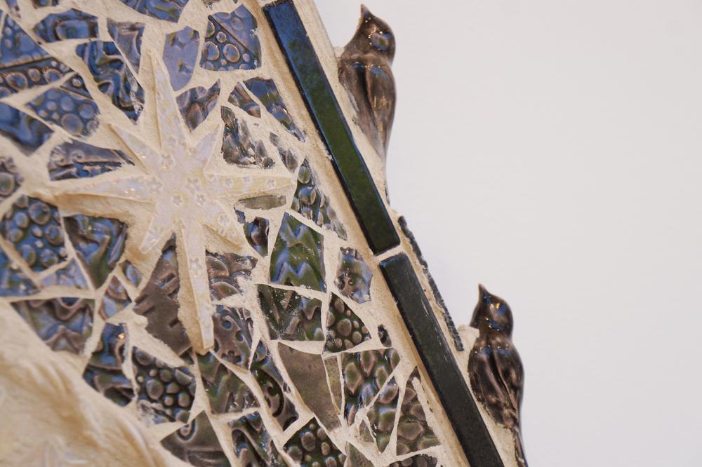 bird+close+up.jpg