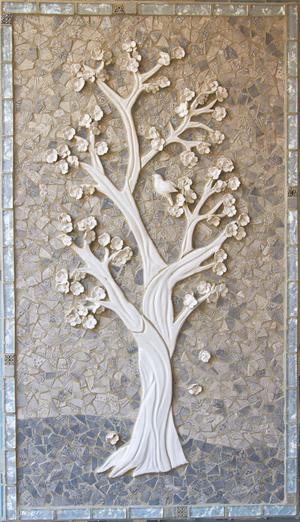 treebirdy.jpg