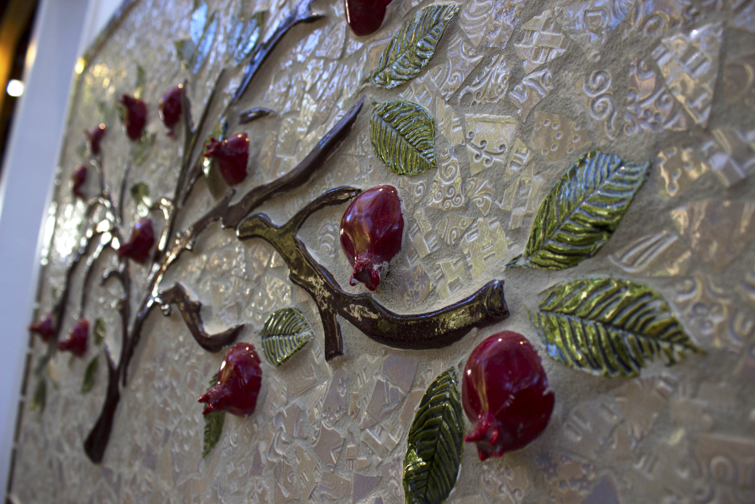 palmigranite close up_4352.jpg