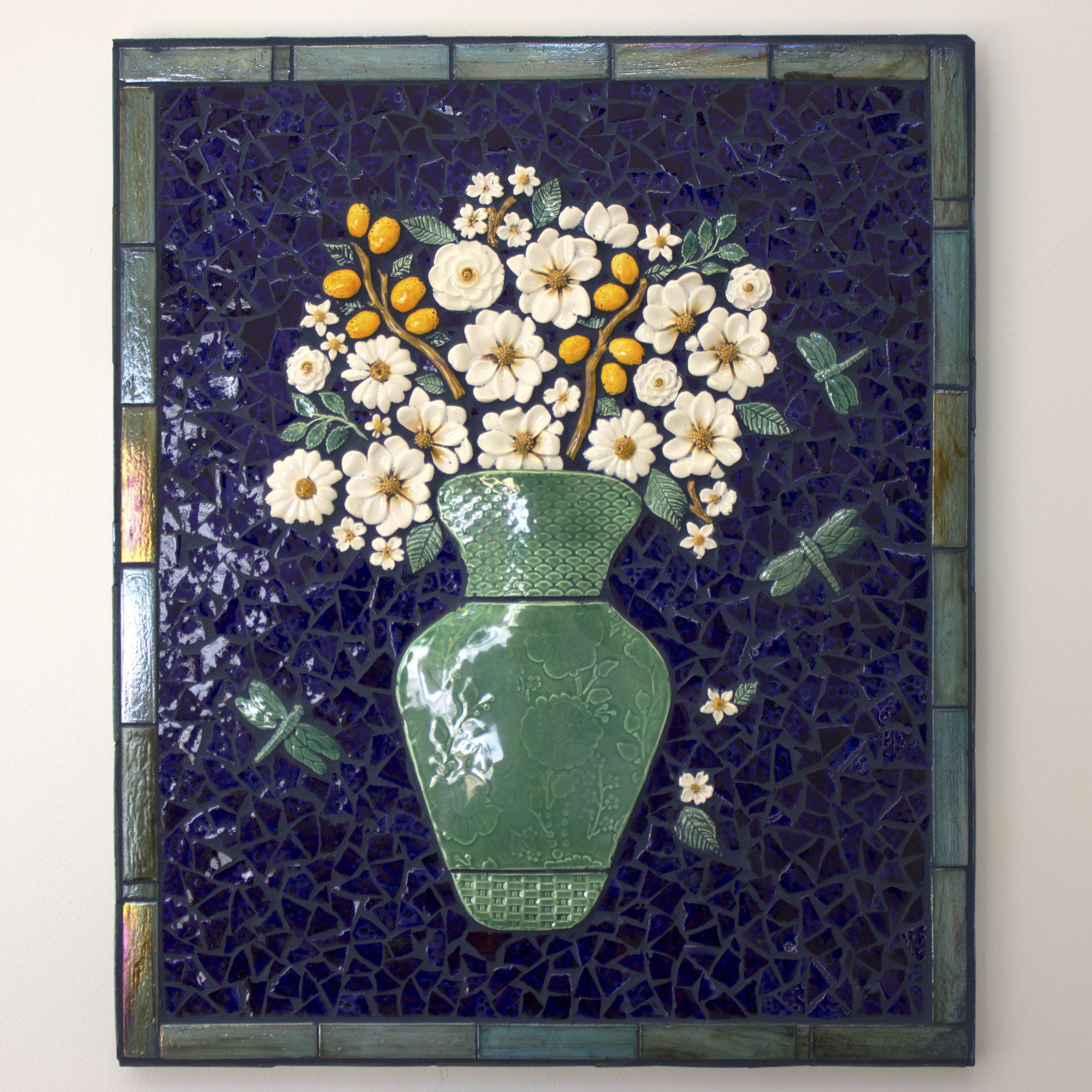 Bountiful Vase 1.jpg