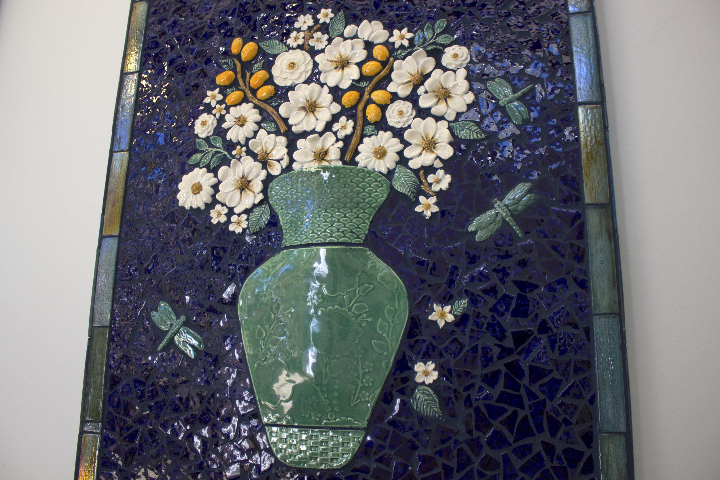 Bountiful Vase 2.jpg