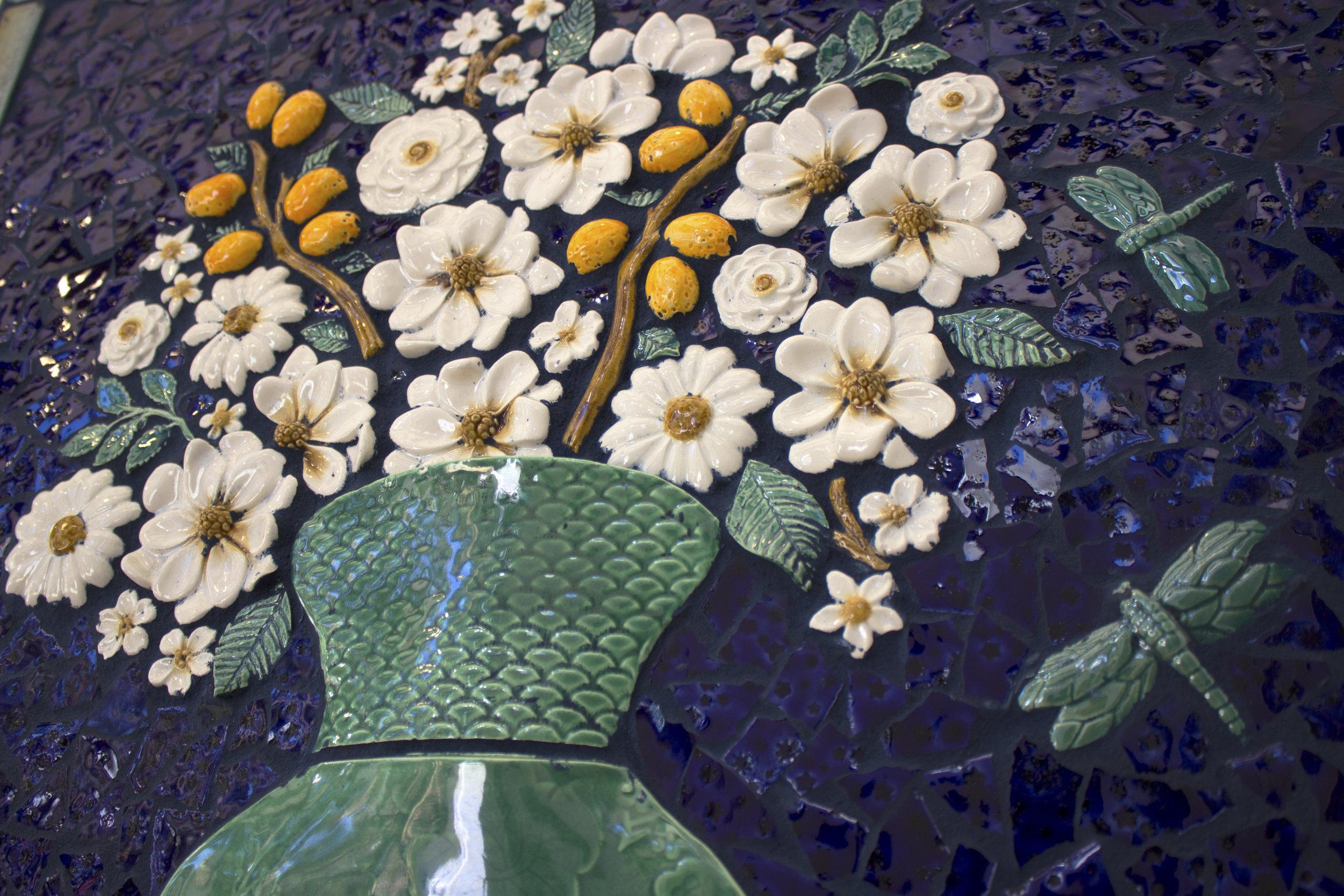 Bountiful Vase 3.jpg