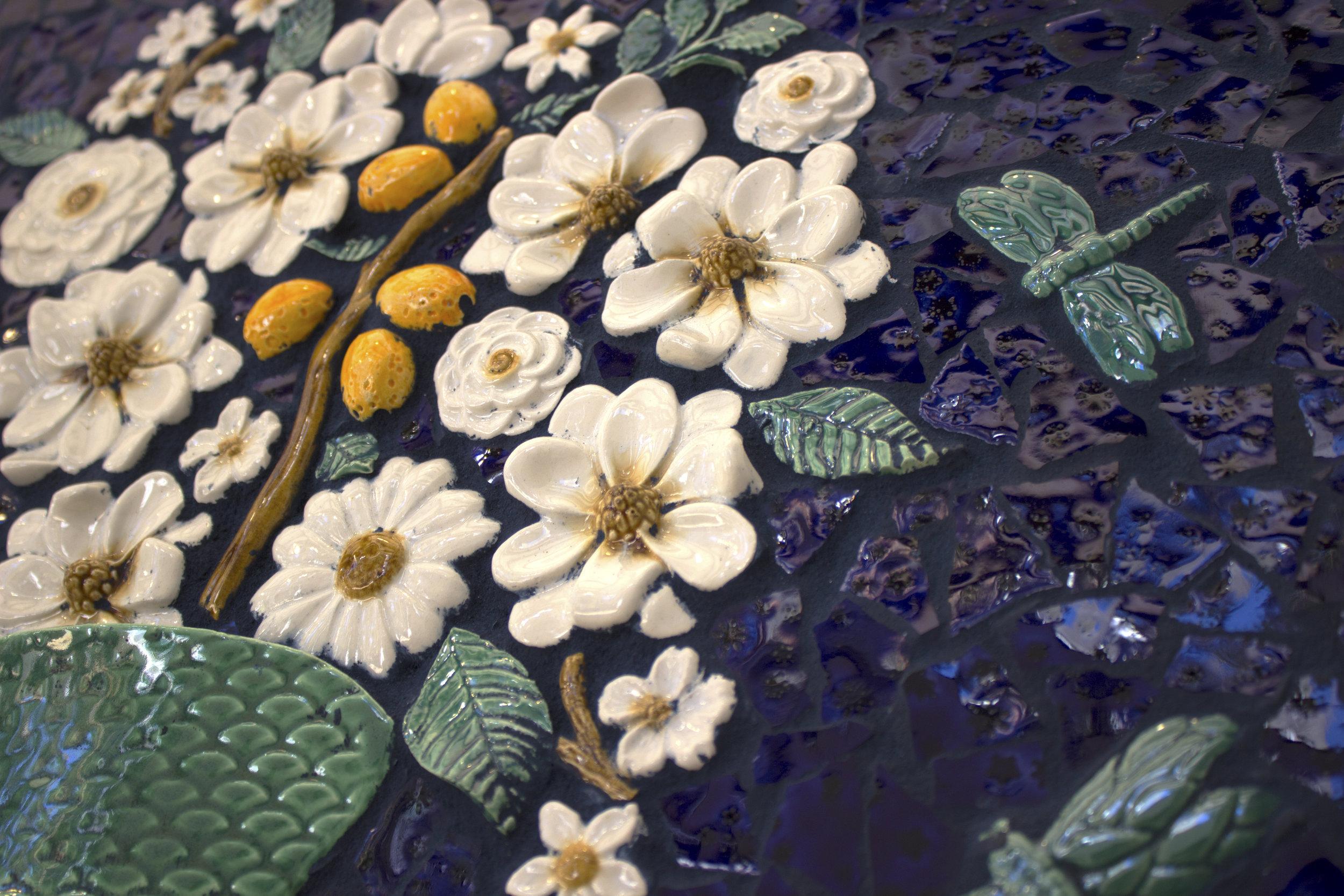 Bountiful Vase 4.jpg
