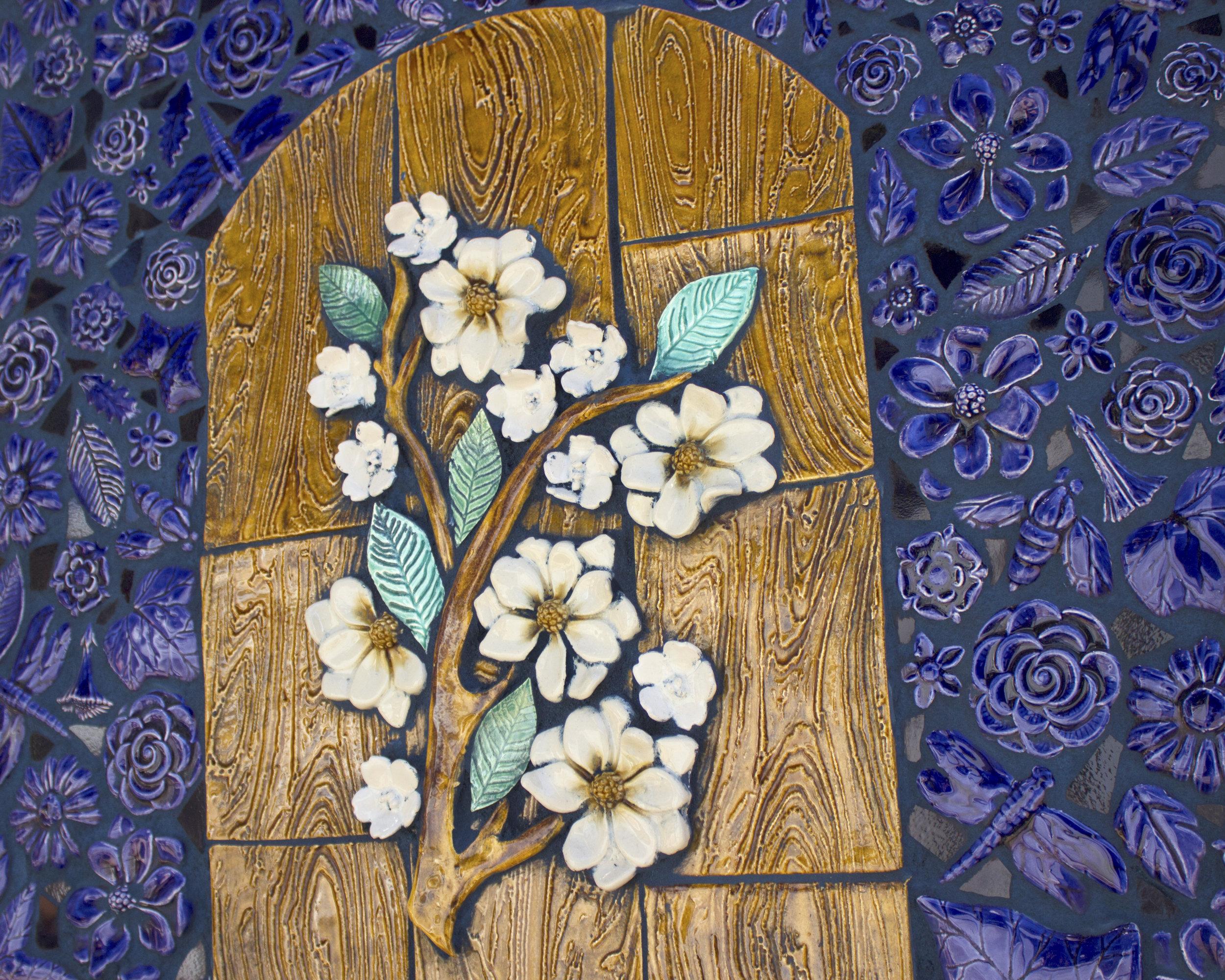 Magnolia Moon 2.jpg