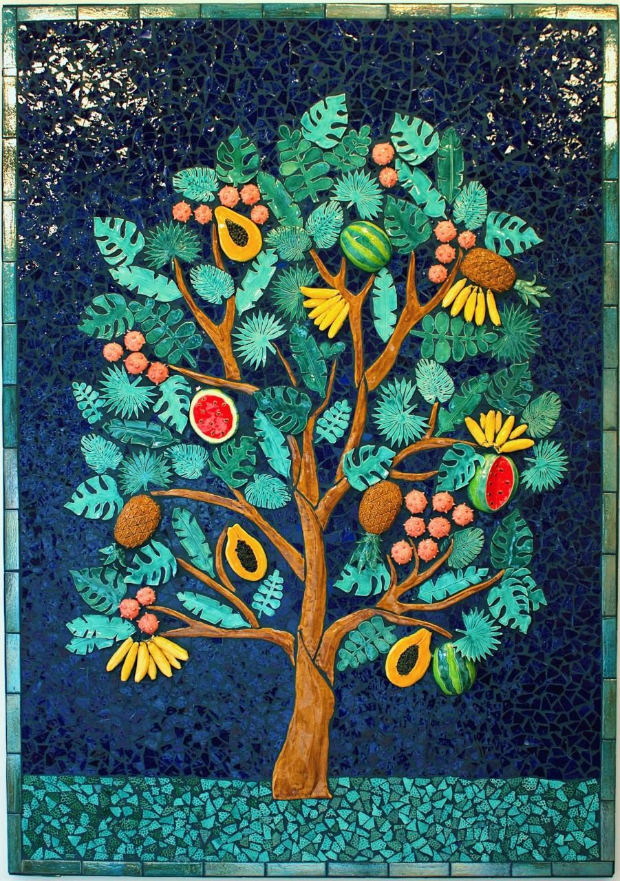 treeoflifepick.jpg