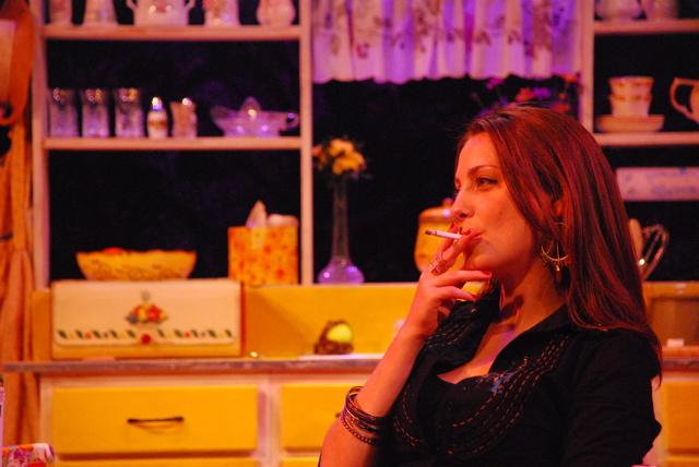 Meg Smoking.jpg