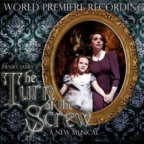 Screw Album cover.jpg