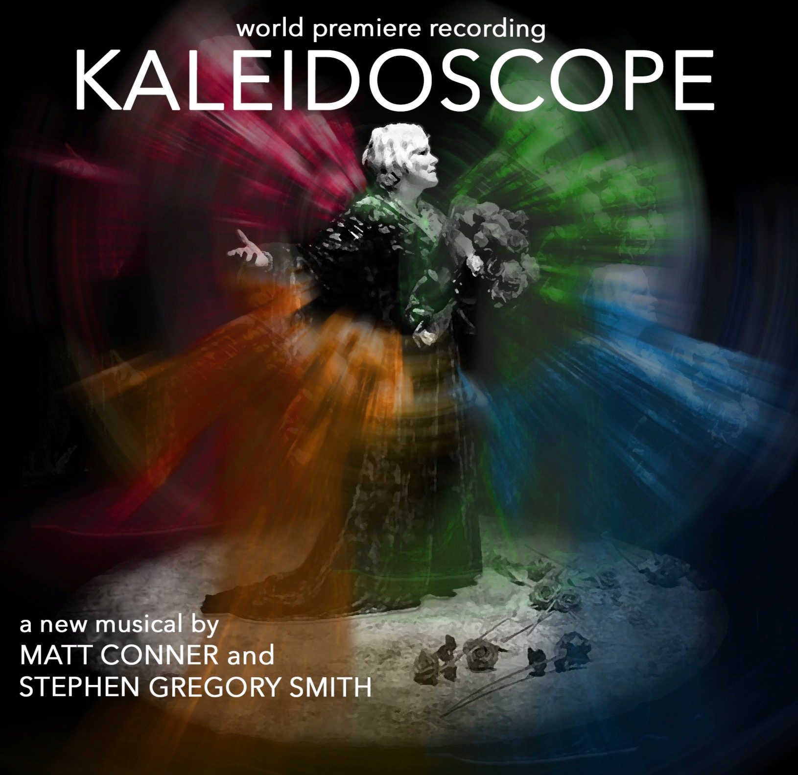 Kaleidoscope Cover Art.jpg