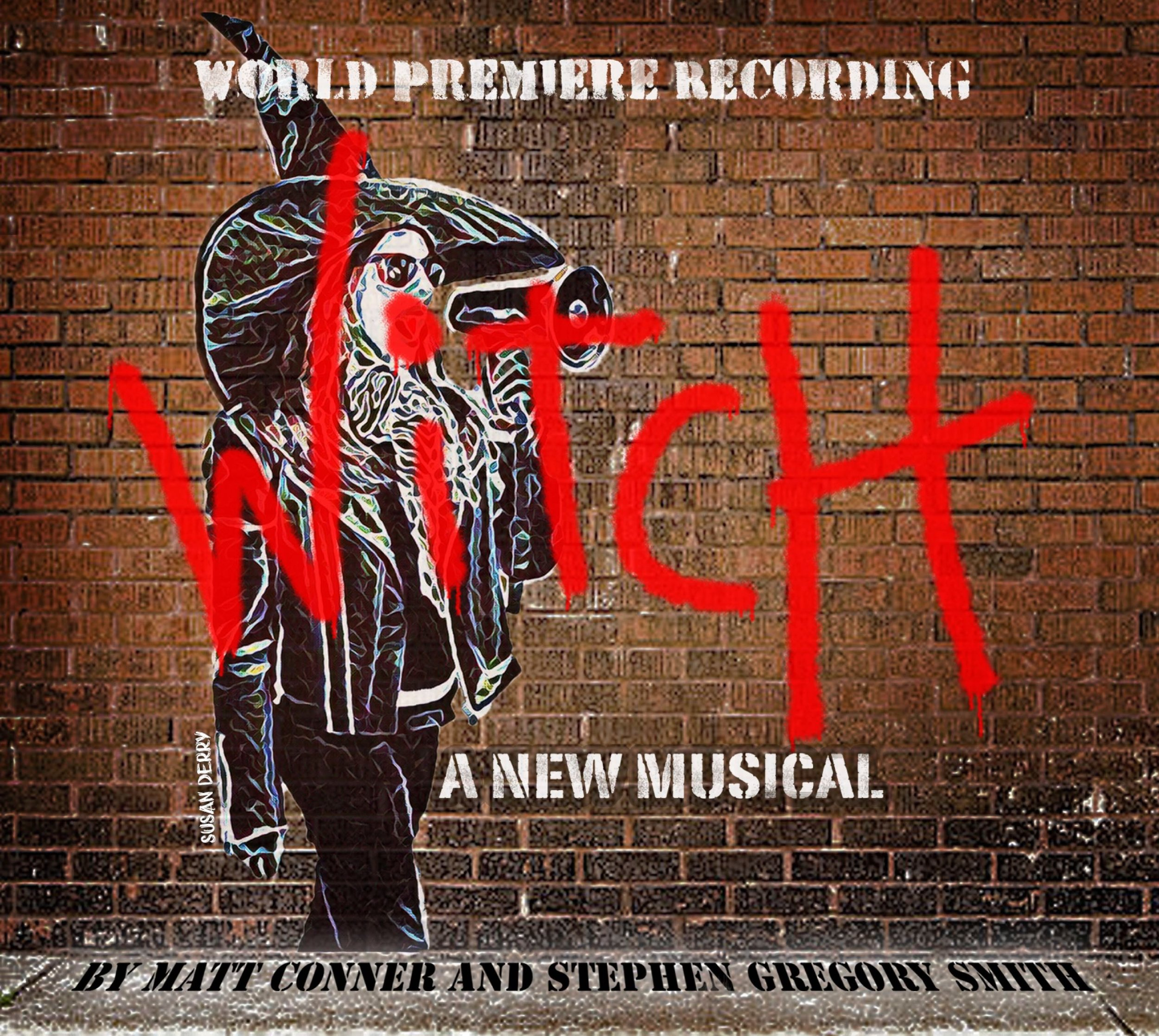 WITCH CD front.jpg