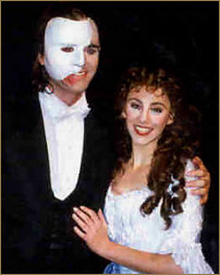 Susan Derry and Dale Tracey in Phantom.jpg