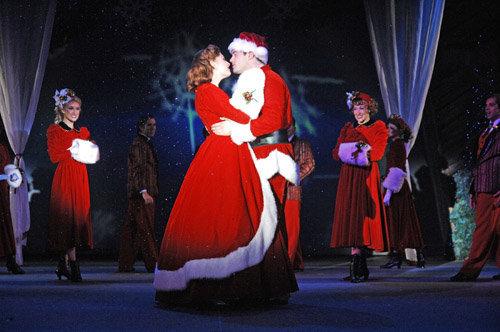 White CHristmas Kiss.jpg