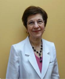 Dr Lenahan.PNG