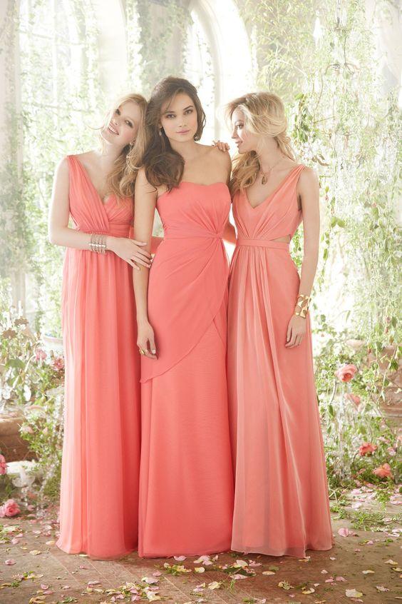 Image Source: Brides Magazine