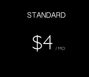 Member Button Standard.jpg